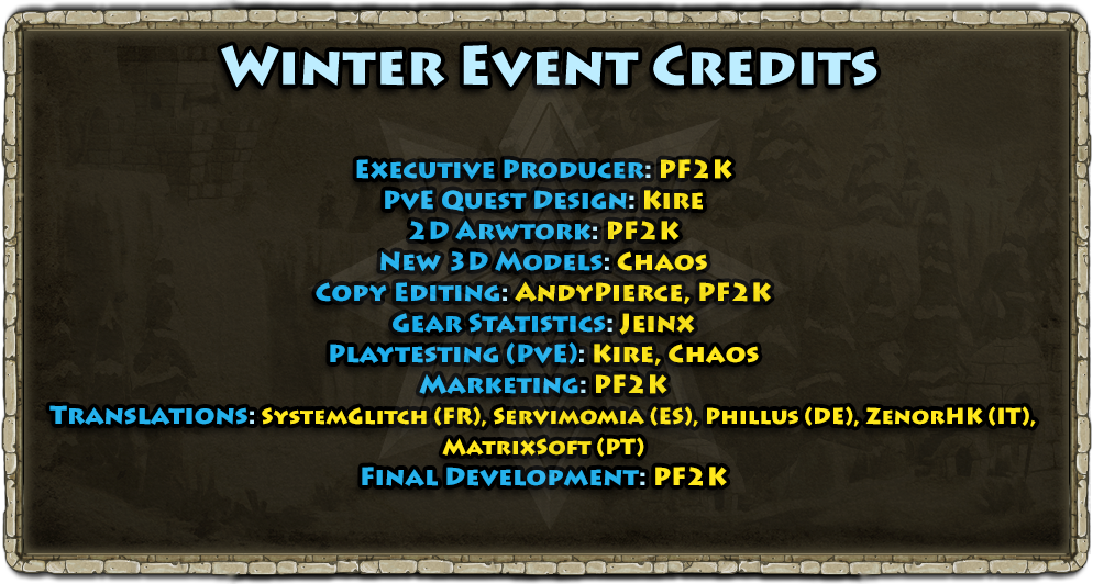 Winter2020Credits.png