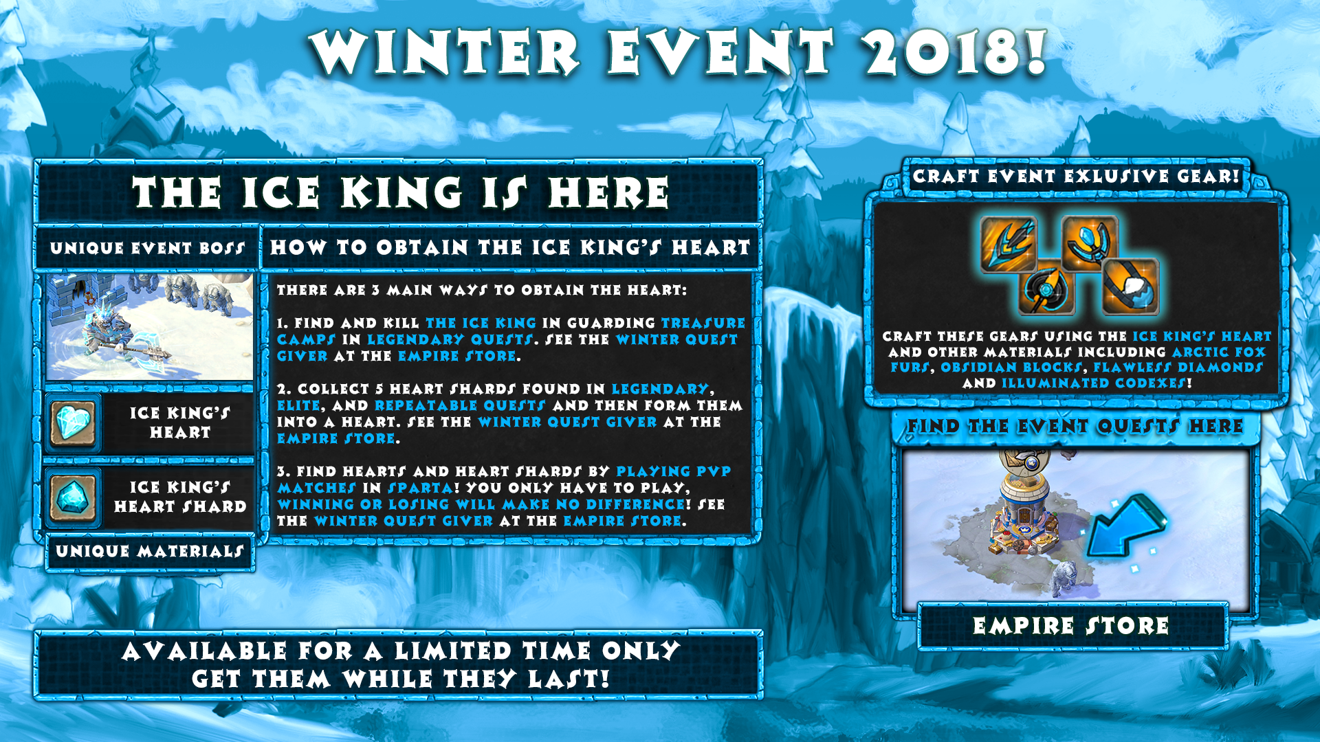 WinterEvent2018Announcement.png