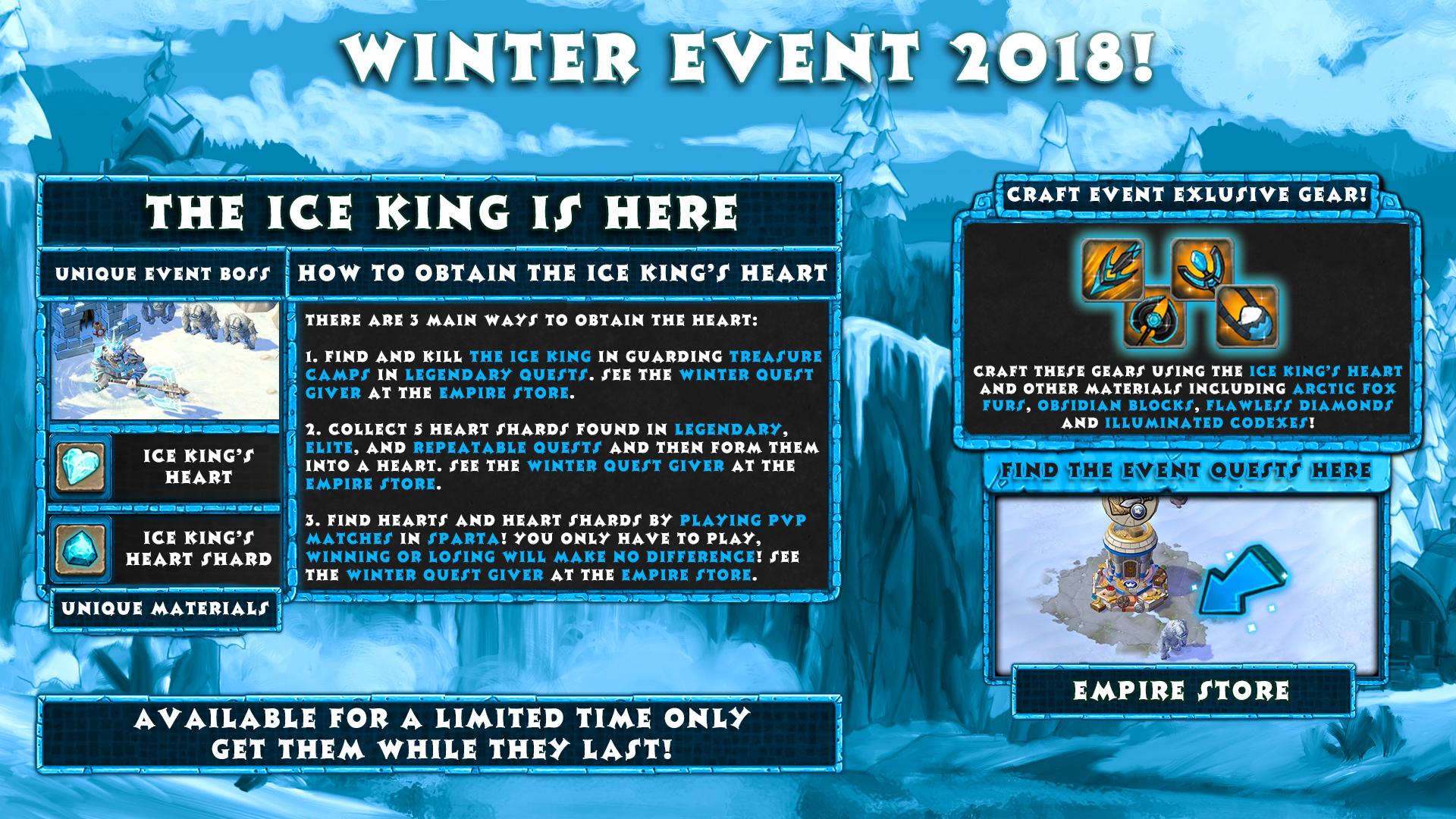 WinterEvent2018Announcement.png