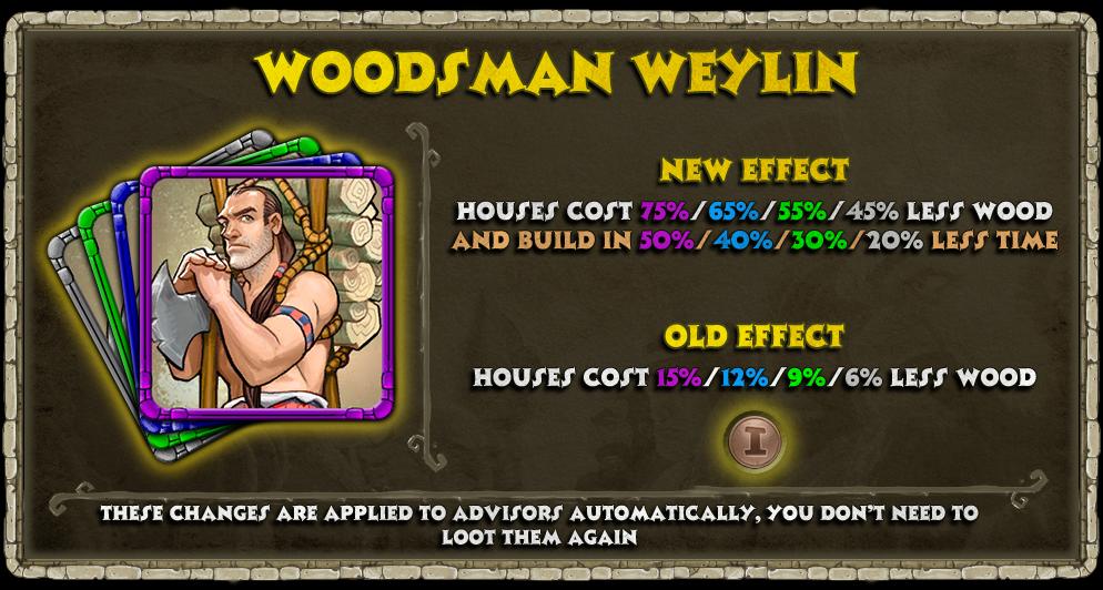 Woodsman_Weylin.png