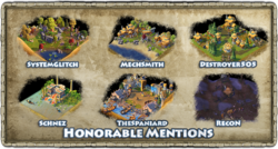 Winners-HonorableMentions1.png