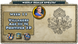 Age Of Empires Online -- Celeste Fan Project