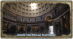 Inside_the_Pantheon.png