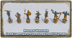 Roman_Statues_WIP.png