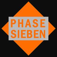 phasesieben