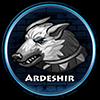 Ardeshir