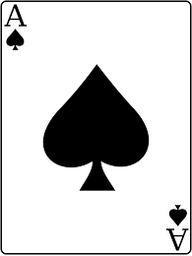 aceloki