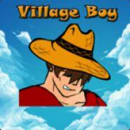VillageBoy