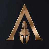Atlas008