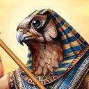 PharaohDex